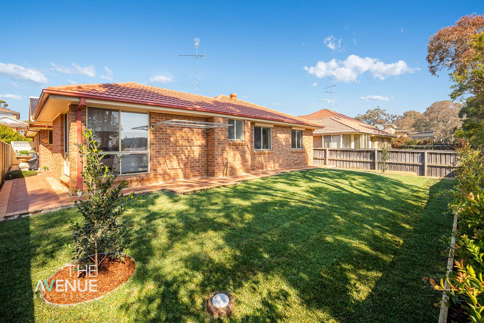 36 Fairmont Avenue, Norwest NSW 2153