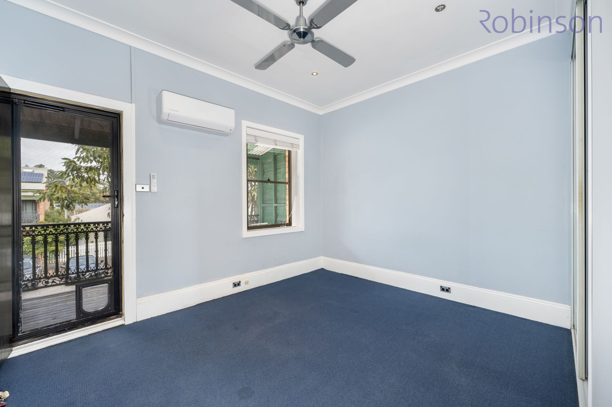 44 Parry Street, Cooks Hill