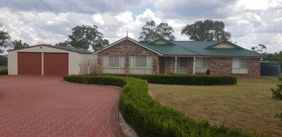 VALE VIEW, QLD 4352