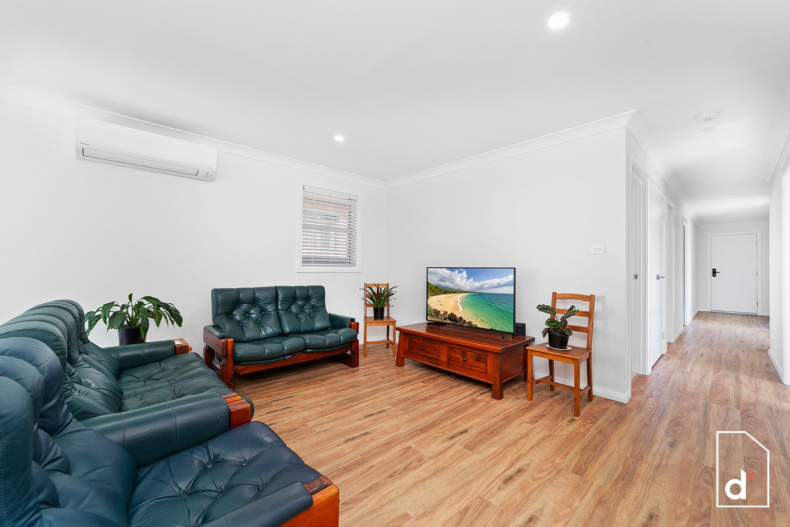 2 Ocean Street, Towradgi NSW
