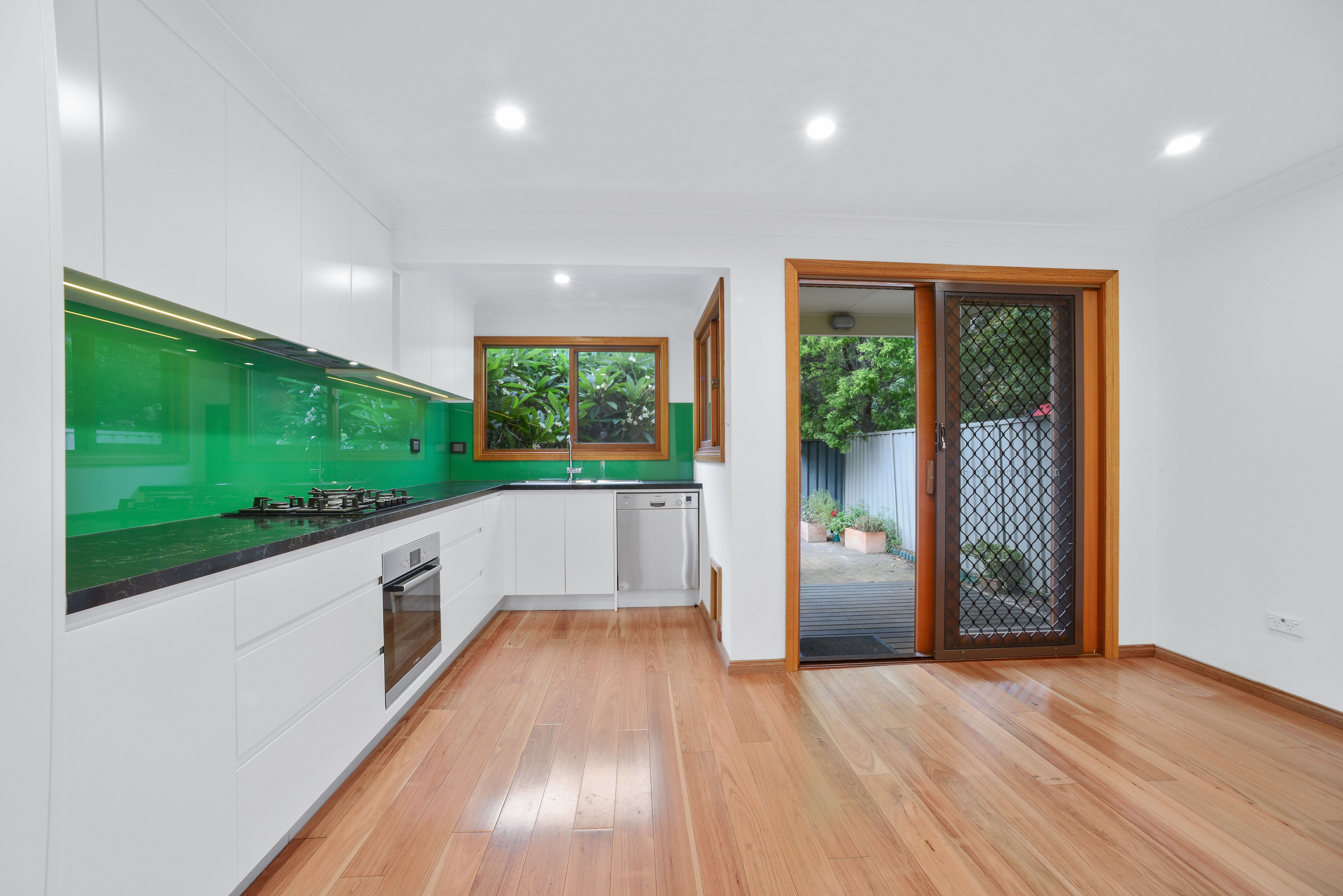 41 Floss Street, Hurlstone Park NSW 2193