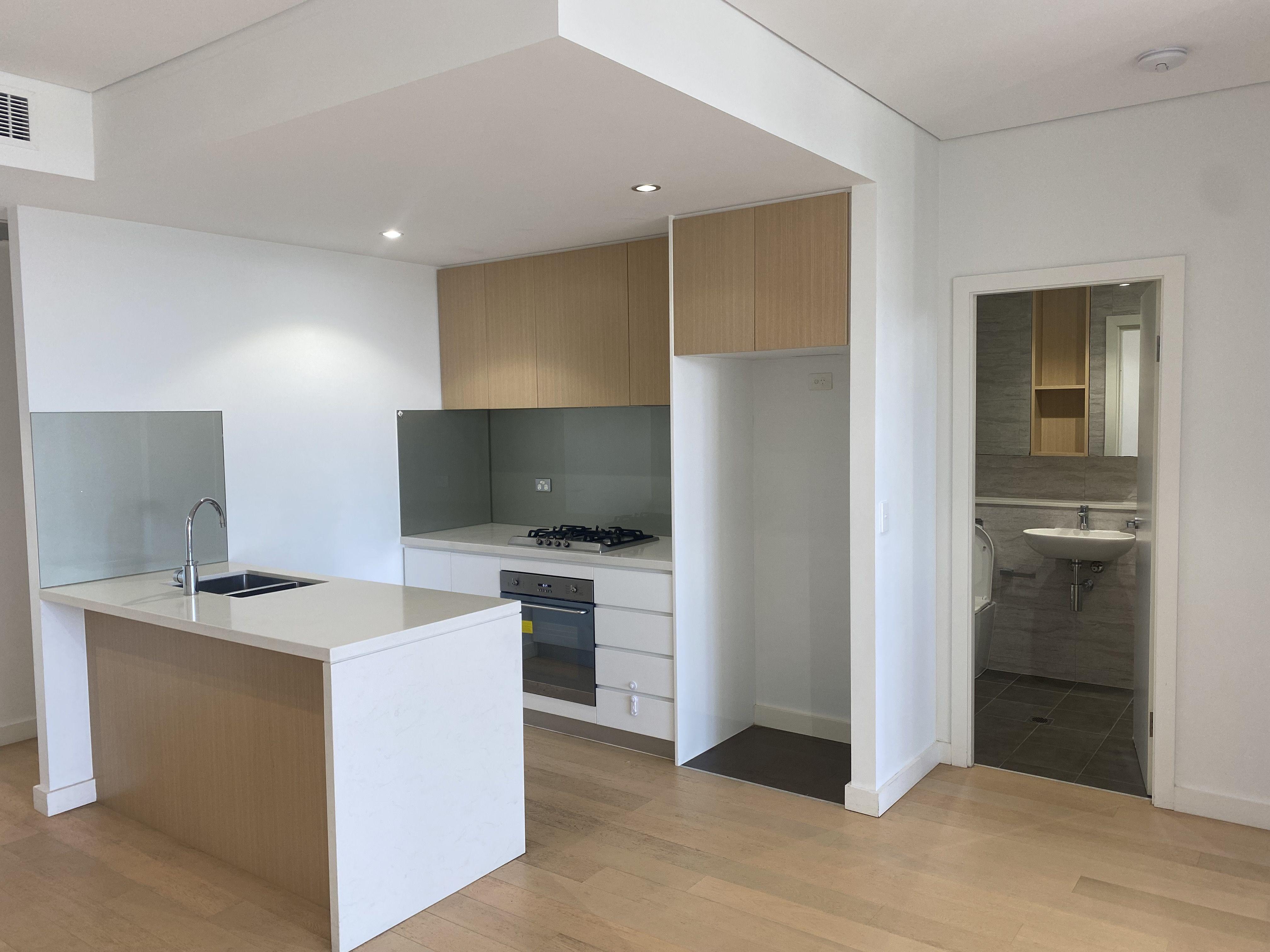 2502/11 Angas Street, Meadowbank NSW 2114