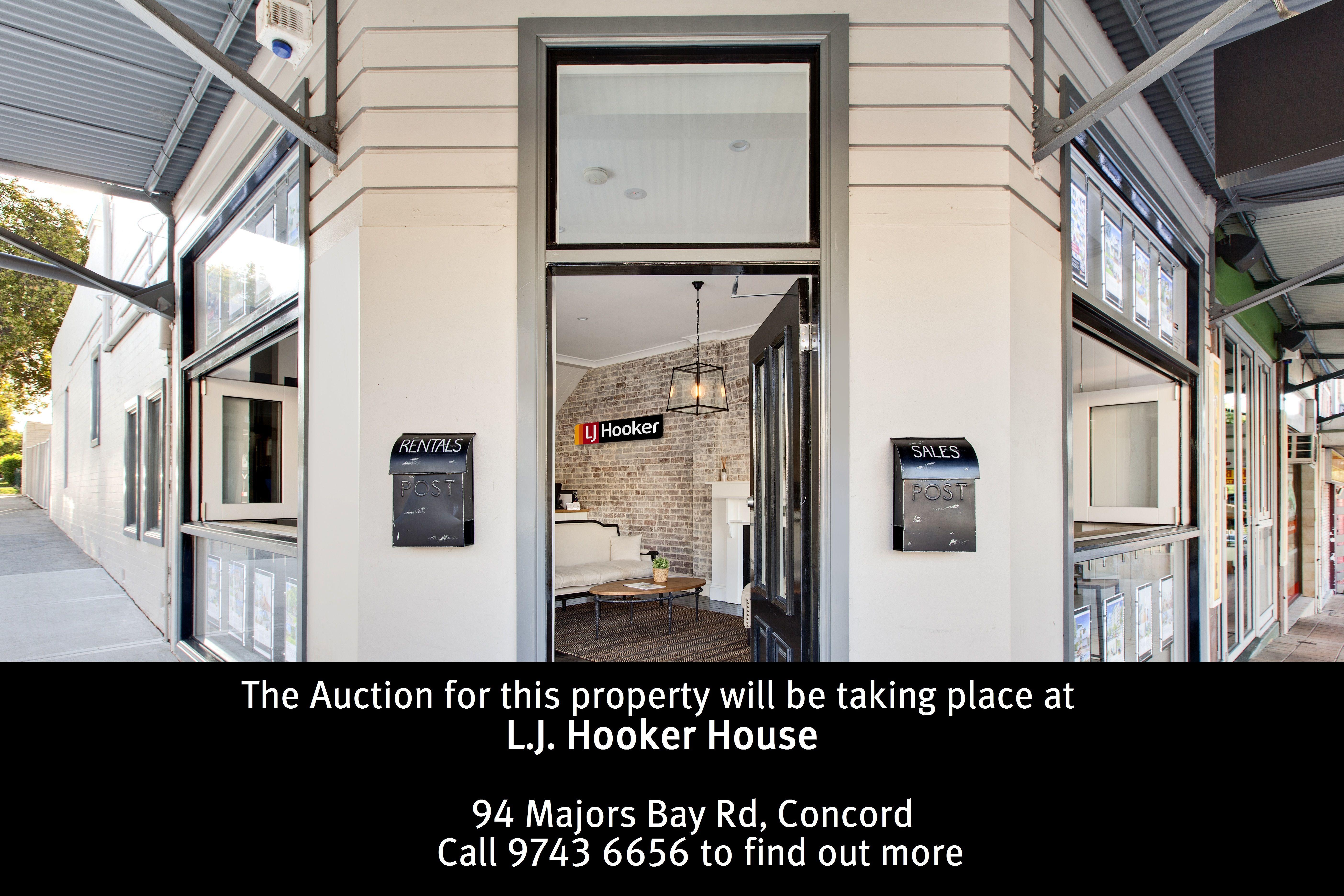 28 Macnamara Avenue Concord 2137