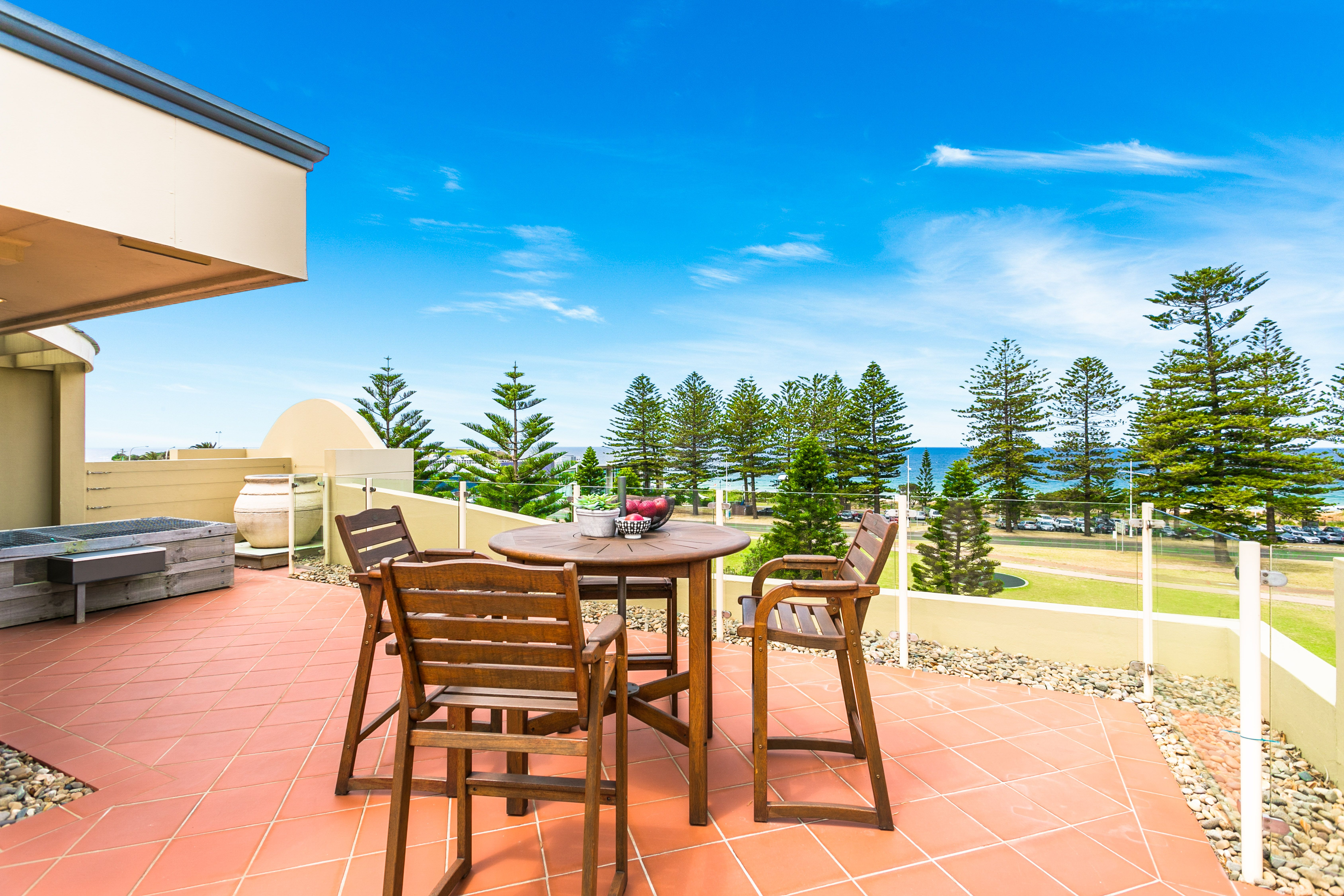 8/4-6 Hector Street, Wollongong NSW 2500