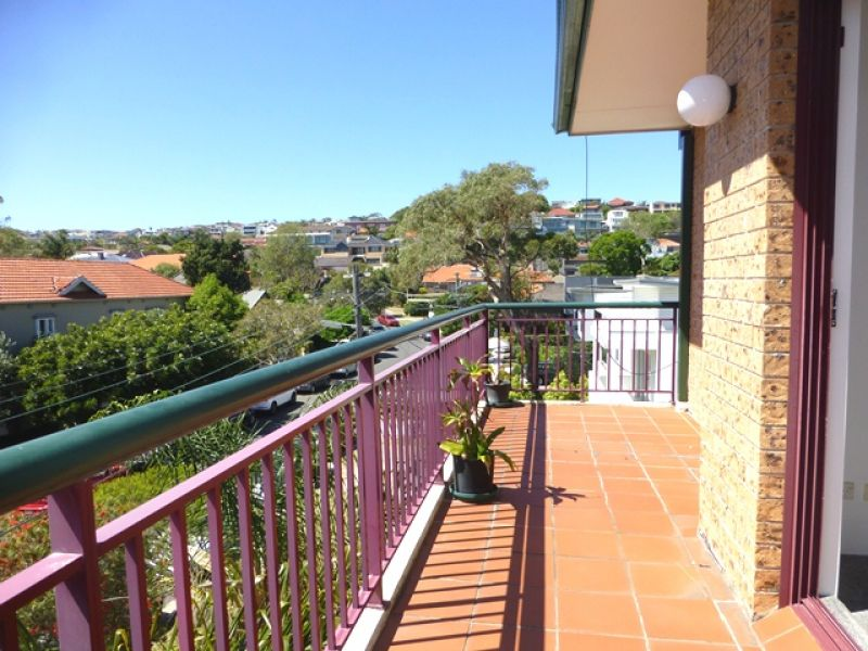 12/535 Old South Head Road, Rose Bay