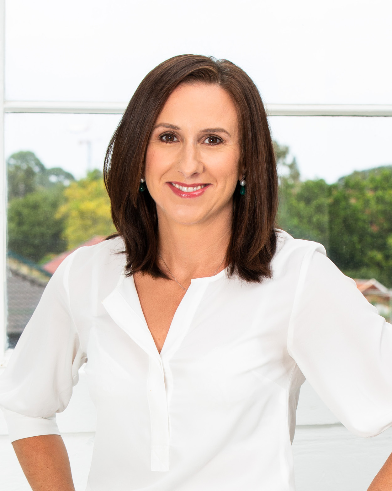 Diane Goncalves