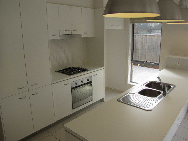 33 Marvins Place, Marshall VIC 3216