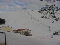 Alpine View 3