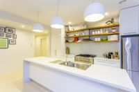12G Sunset Strip Ocean Grove, Vic
