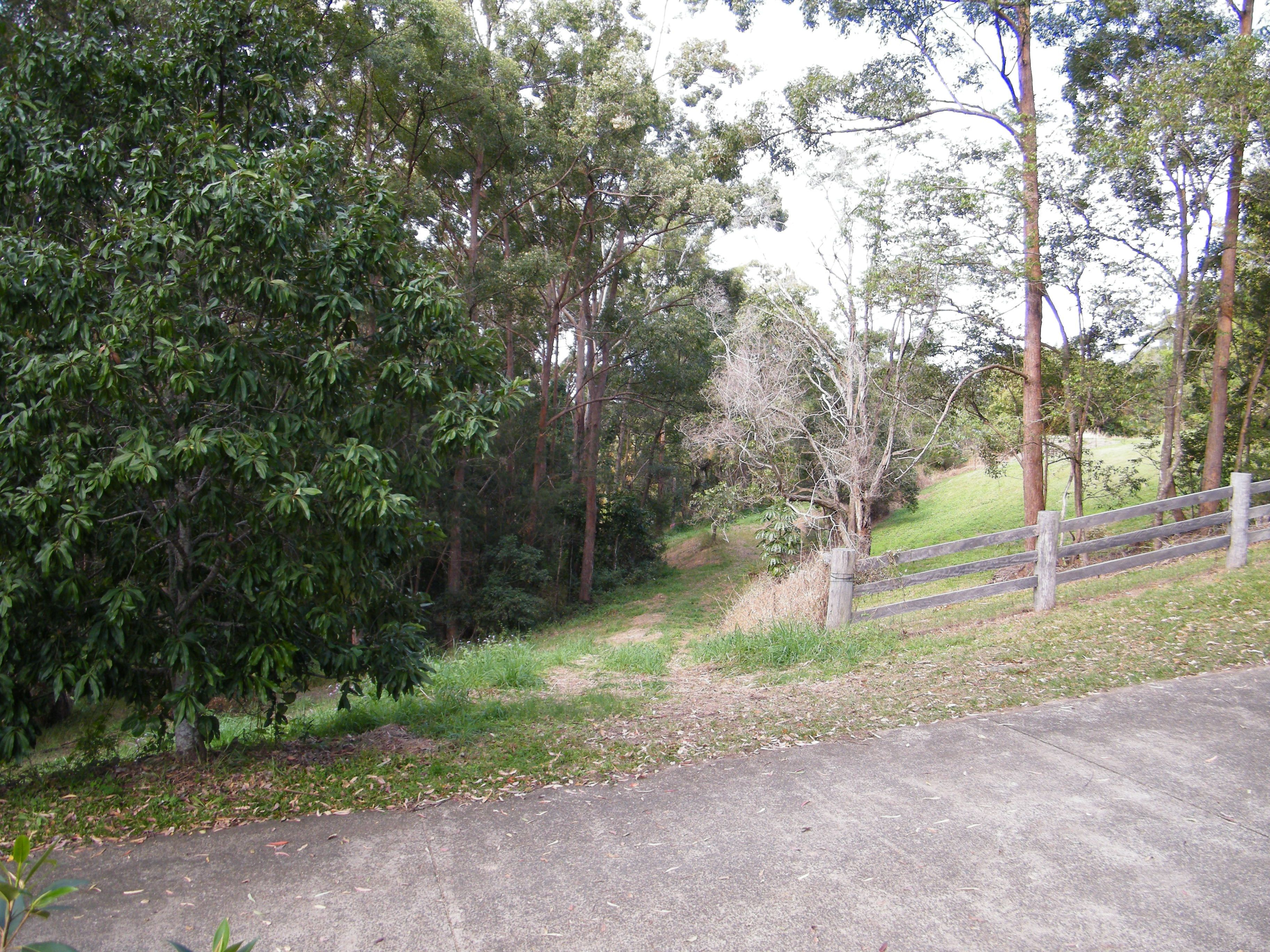 20 Martha Lane, Verrierdale QLD 4562
