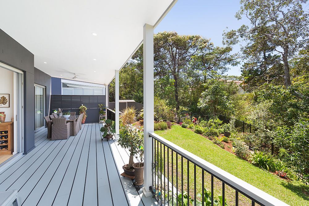 5/30-32 Parthenia St DOLANS BAY 2229