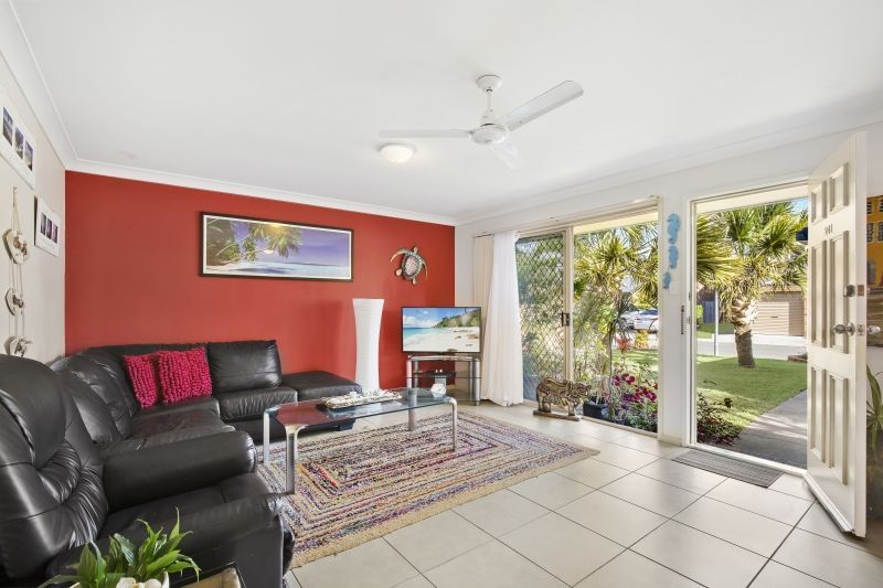 241/20 Binya Avenue, Tweed Heads