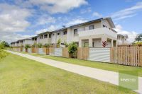 8/84 Dearness Street Garbutt, Qld