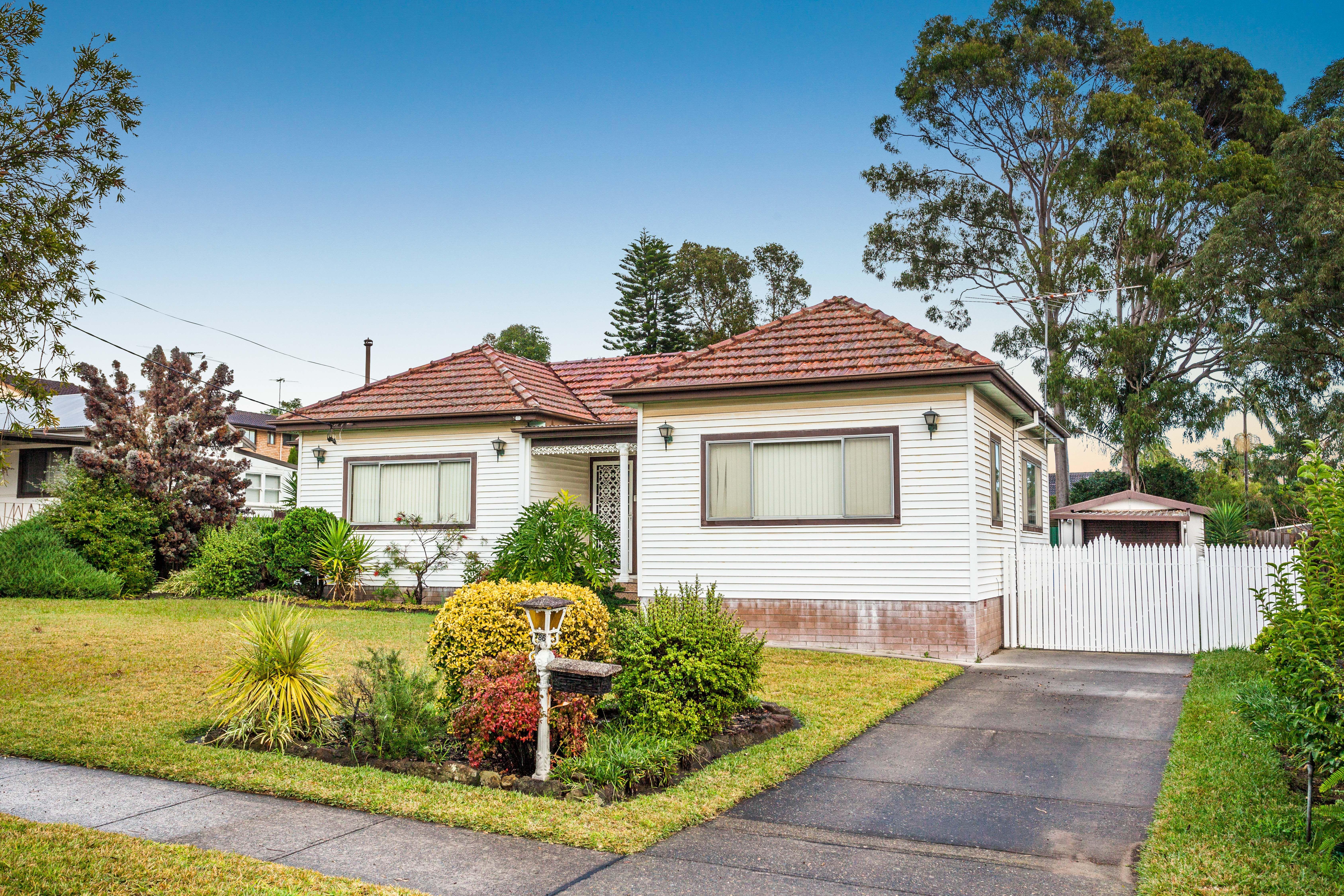 86 Vega Street, Revesby NSW 2212