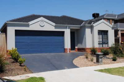 FIRST CLASS TENANT WANTED! Gorgeous Three Bedroom Family Home!