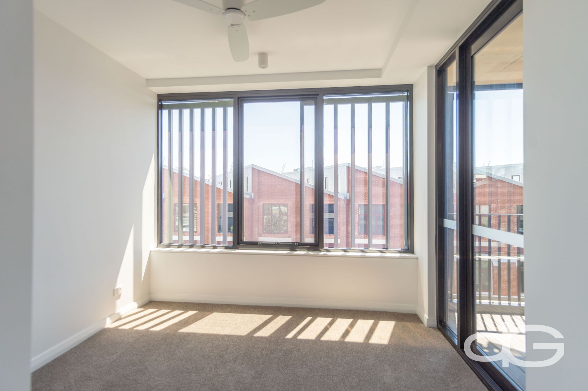 34/51 Queen Victoria Street, Fremantle