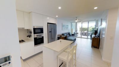 G03/2-8 Creek Street, Kirra