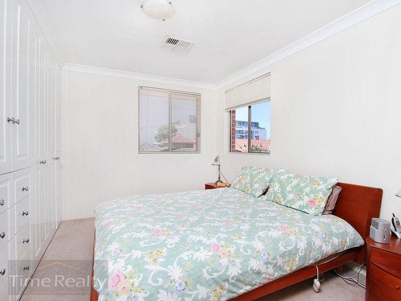 7/14-16 Kings Road, Five Dock NSW