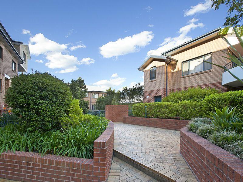 7/10 Toms Lane, Engadine NSW 2233