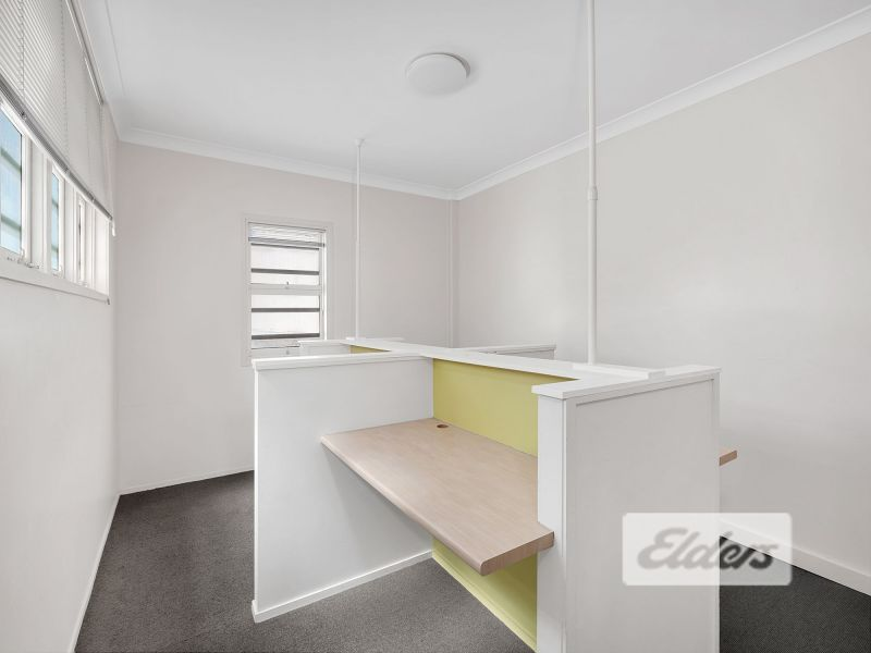 156 Alfred Street, Fortitude Valley