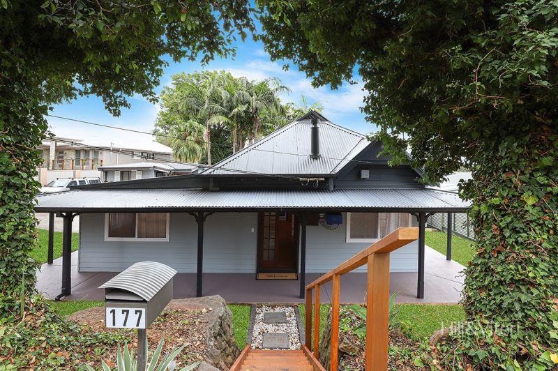 177 Loftus Avenue, Loftus NSW 2232