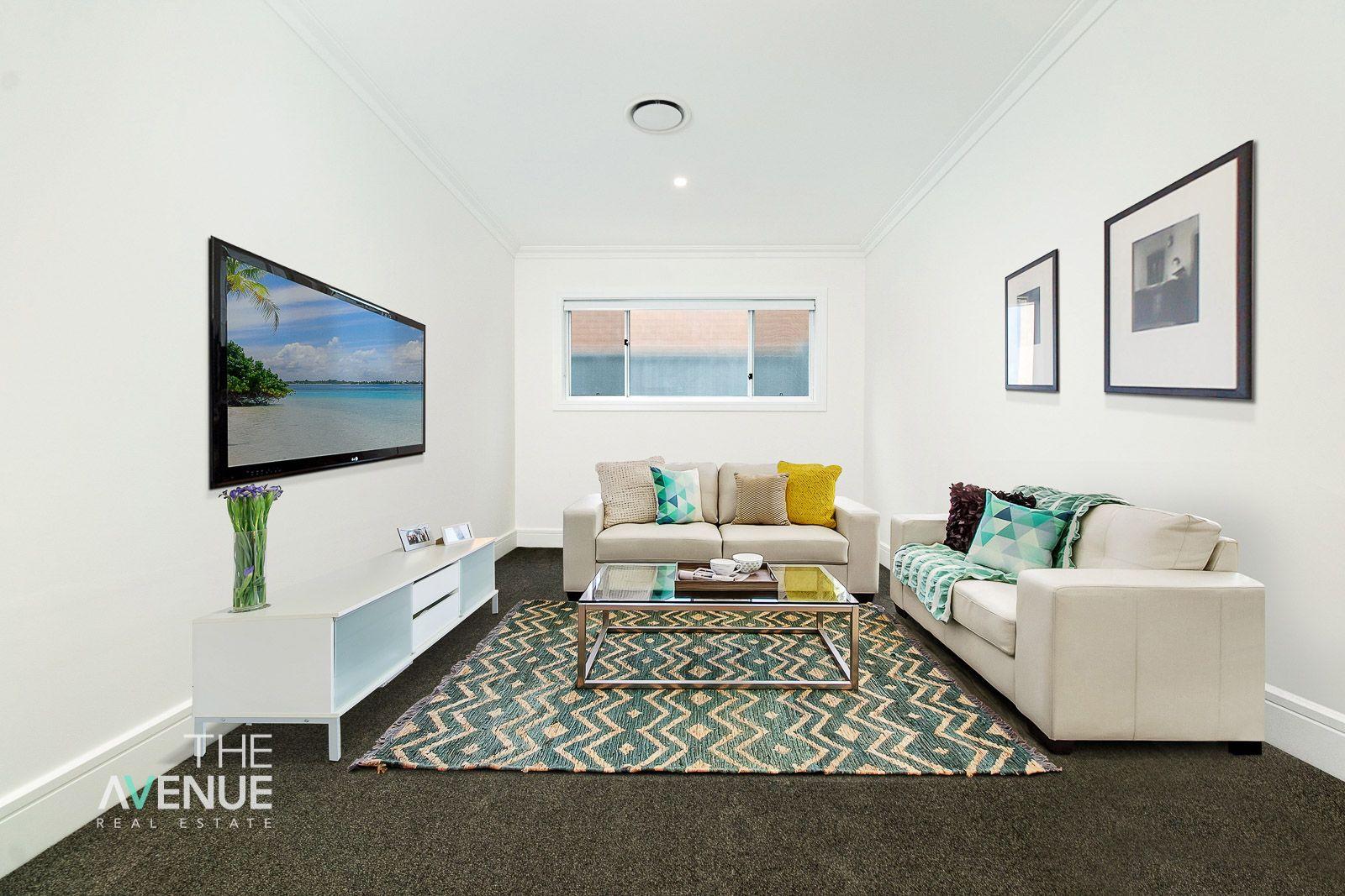 17 Bosal Street, Box Hill NSW 2765