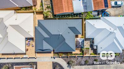 9 Cambrose Avenue, Australind,