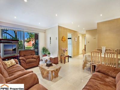 Another Record Price By RRE $450,000