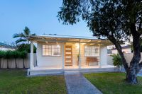 Immaculate home set on a large 697 m2 block