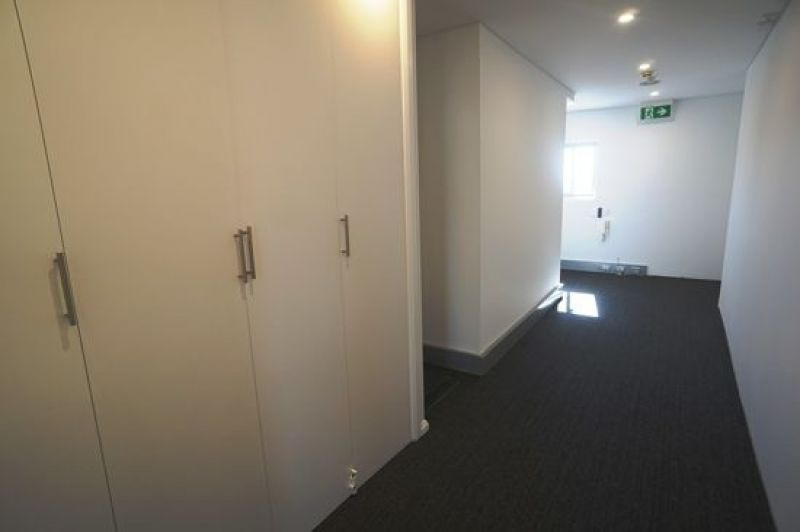 IDEALLY LOCATED FIRST FLOOR OFFICE / MEDICAL SPACE AT BONDI JUNCTION GATEWAY