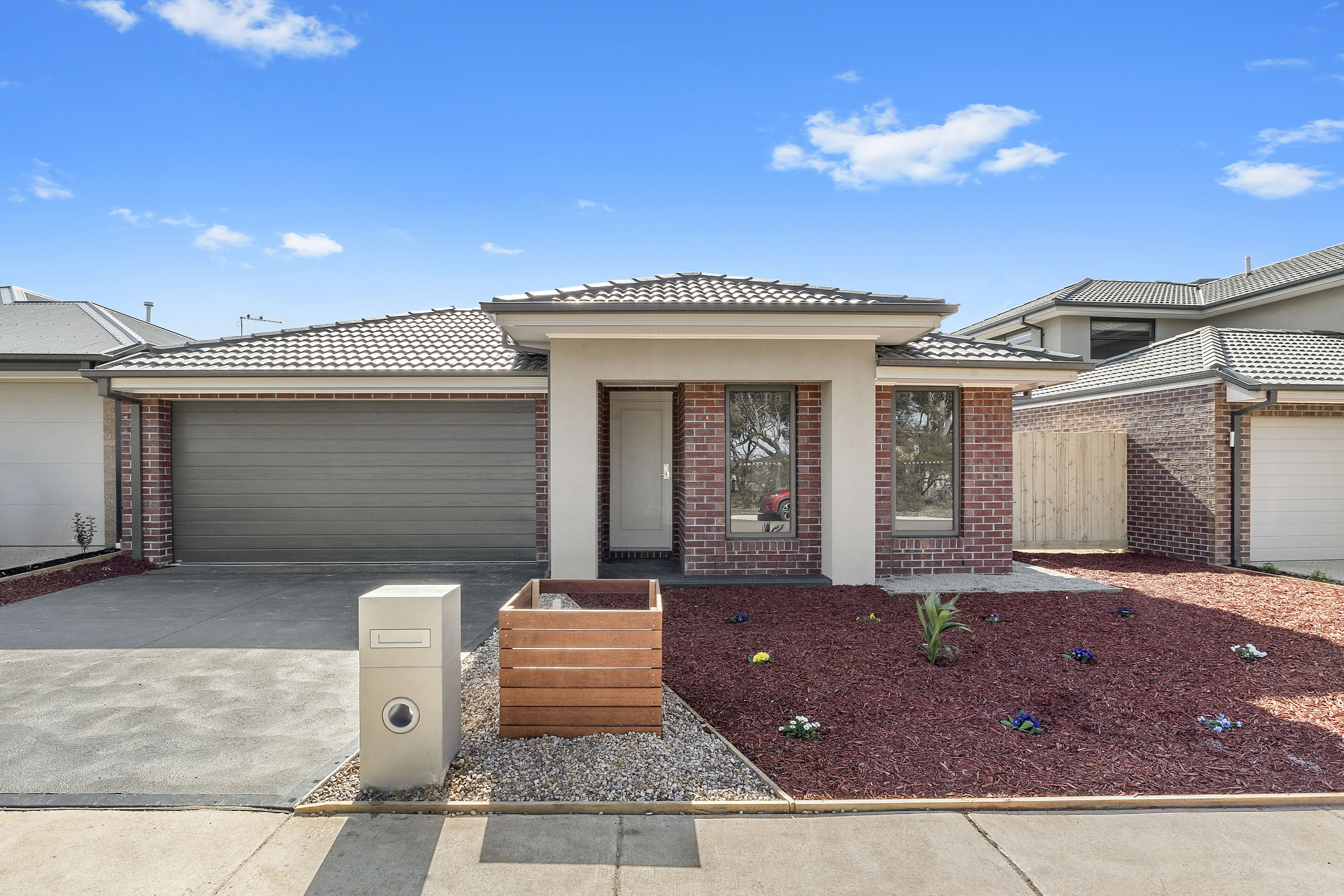 27 Romley Avenue</br>Armstrong Creek