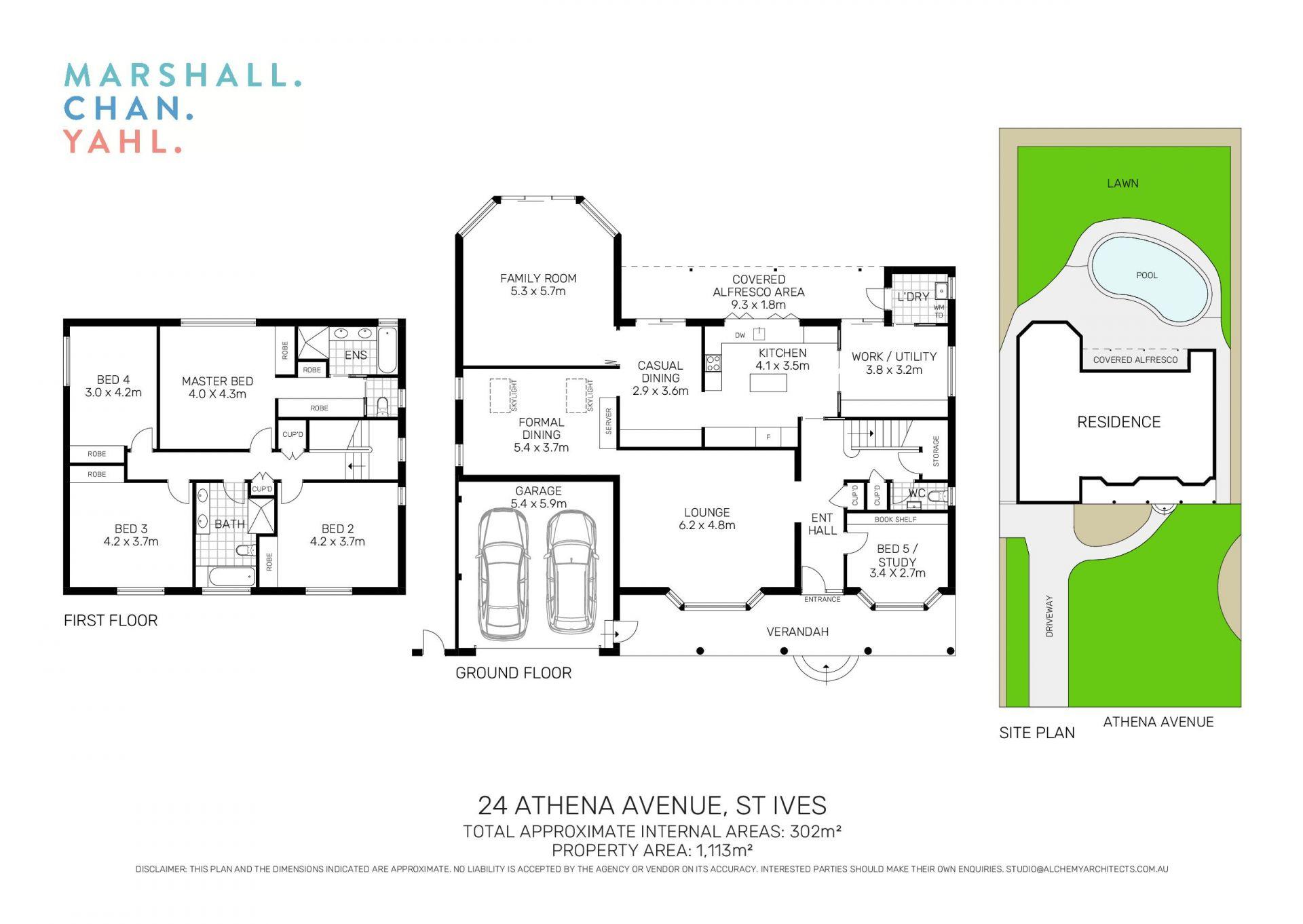 24 Athena Avenue St Ives 2075