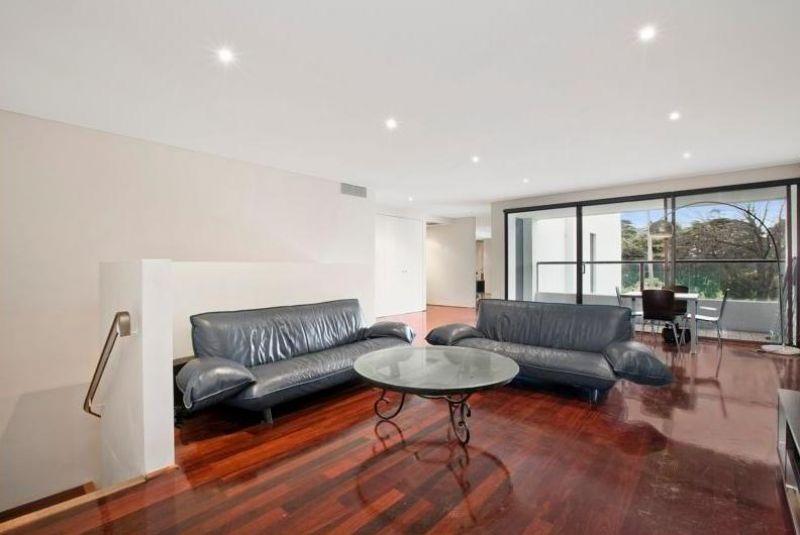 Sky Apartments: You Won't Find a Bigger Three Bedroom Apartment!