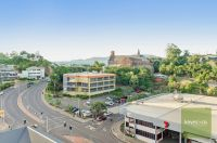 801/106 Denham Street Townsville City, Qld