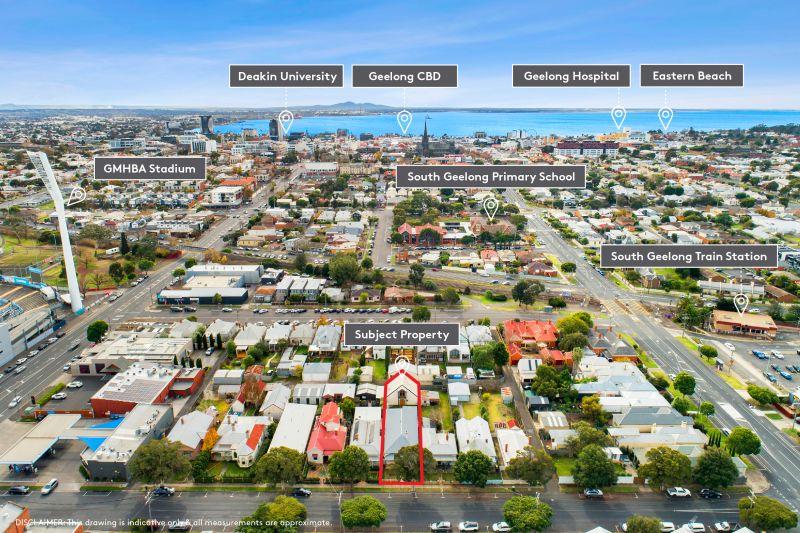 13 Verner Street South Geelong