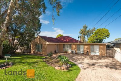Spacious Five Bedroom Home With Subdivision Potential (STCC)