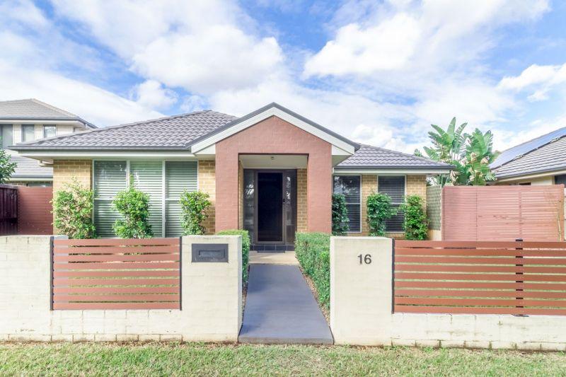 CRANEBROOK, NSW 2749