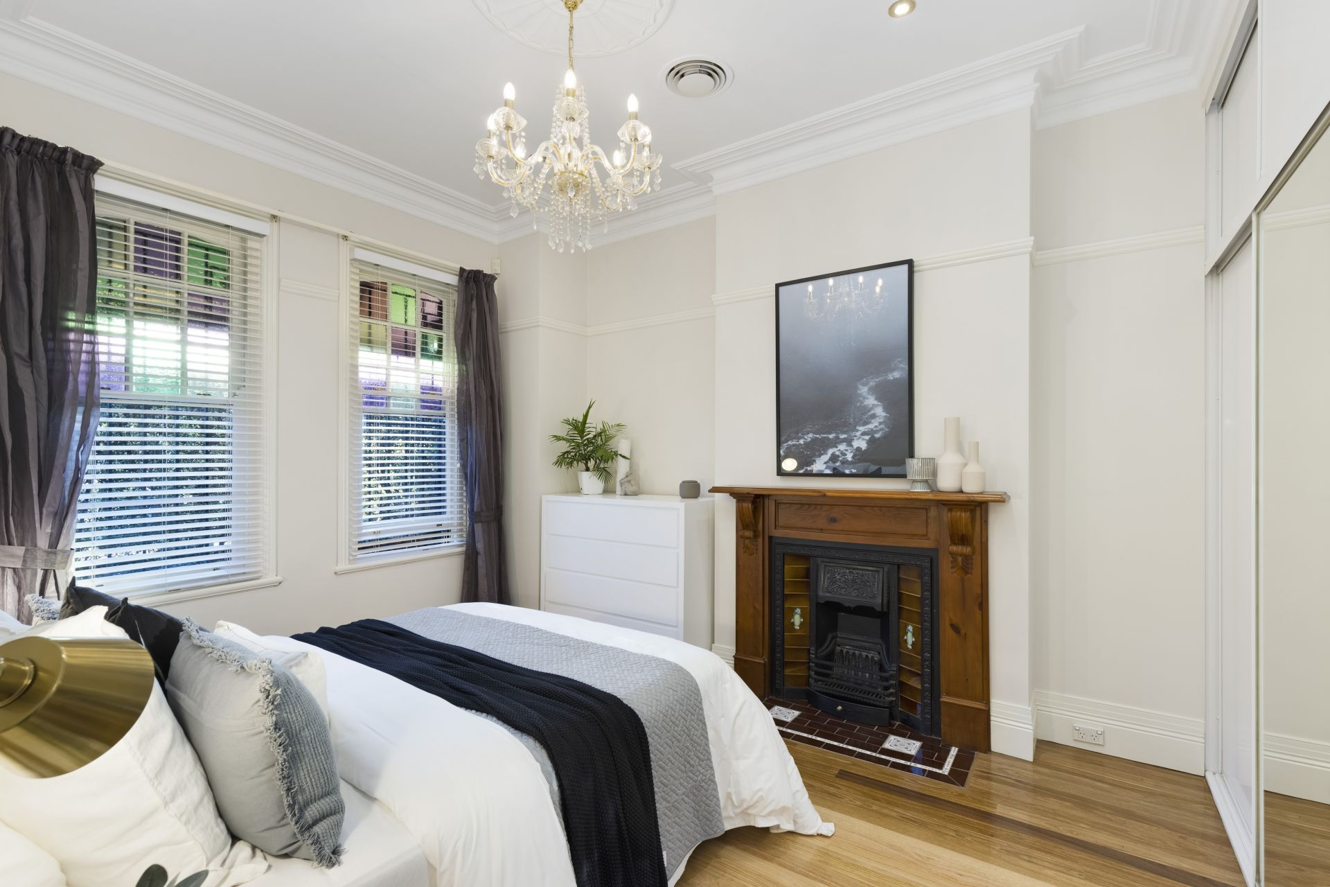 21 Audley Street, Petersham