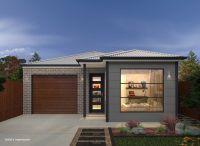 Lot 1708 Tba Tarneit, Vic