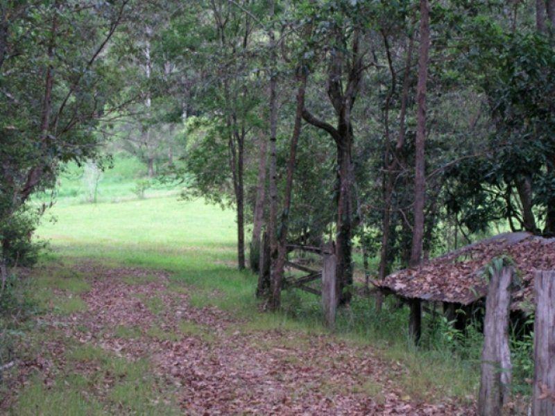 , Pomona QLD 4568