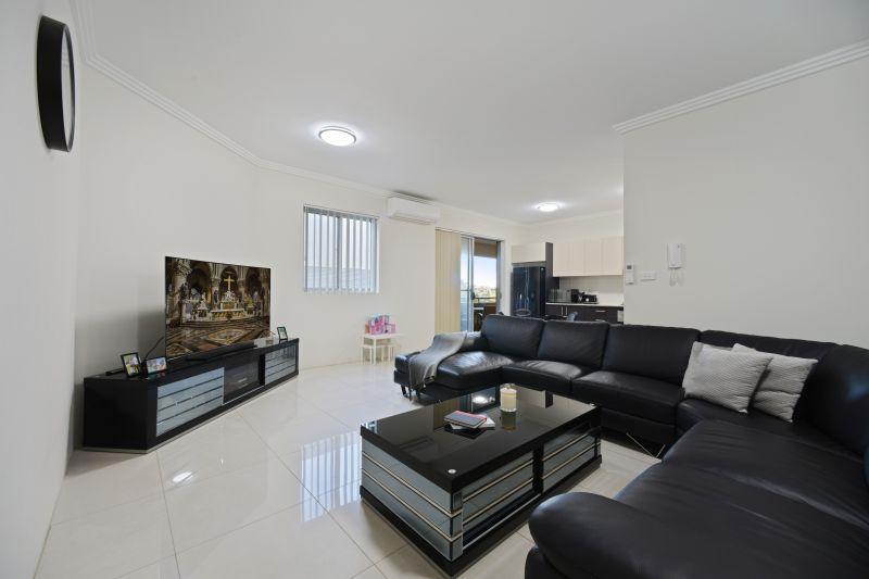4/37-39 Burwood Road, Belfield NSW 2191