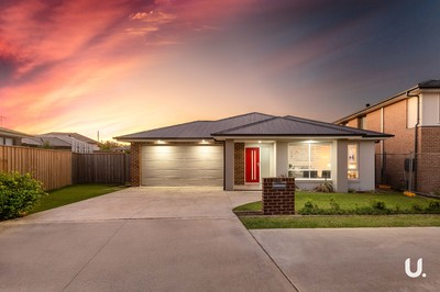 Colebee, 118 Stonecutters Drive