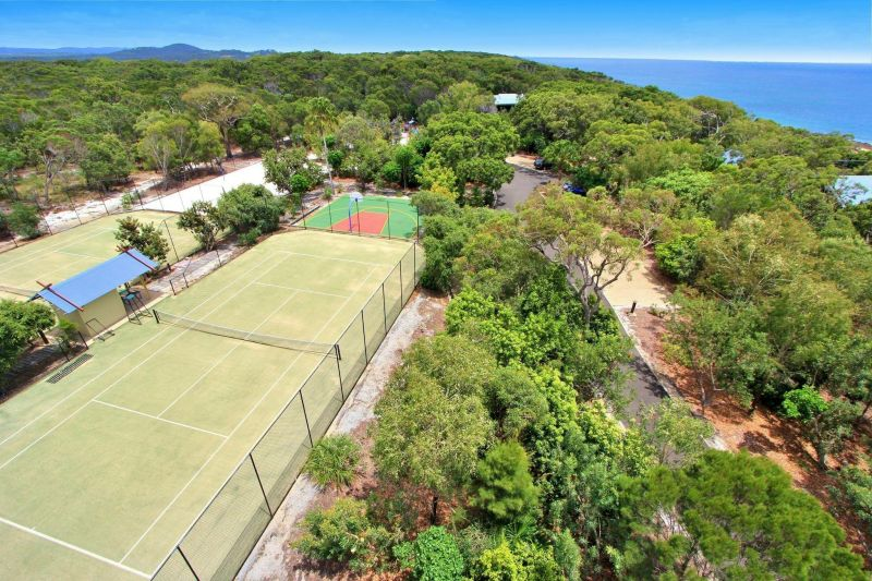 For Sale By Owner: 19 Bloodwood Avenue North, Agnes Water, QLD 4677