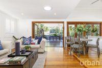 194 Arthur Terrace Bardon, Qld