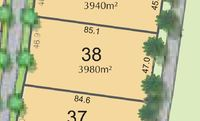 LOT 38 Pyrus Avenue Branxton, Nsw