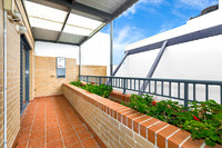 10/546 Marrickville Road, Dulwich Hill