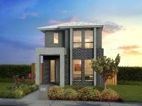 Austral, Lot 89 | 60 Edmondson Avenue Austral