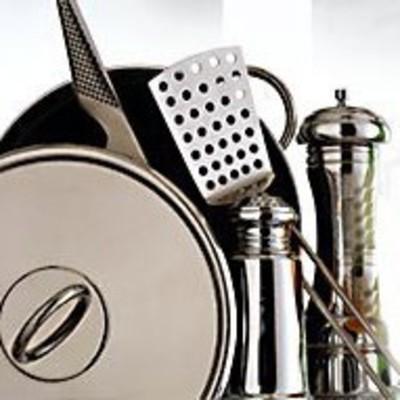 Commercial Kitchen Equipment Supplies in Melbourne - Ref: 10716