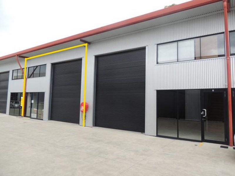ENTRY LEVEL INVESTMENT OPPORTUNITY - 119 M2*