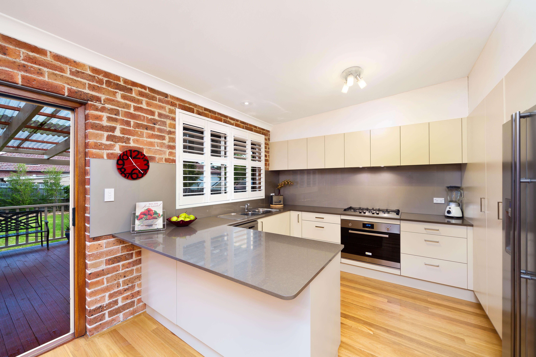 59 Brighton Street, Croydon NSW 2132